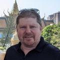 Dean AstrologyVids.com